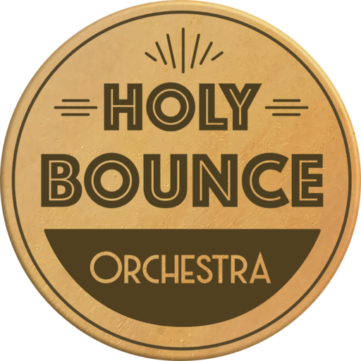 Holy Bounce Orchestra